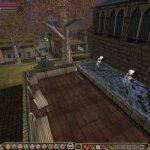 Скриншот Rubies of Eventide – Изображение 101