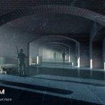 Скриншот PRISM: Threat Level Red – Изображение 15