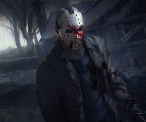 «Friday the 13th нестоило выходить»: техпроблемы испортили оценки