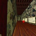 Скриншот The Interactive Parables – Изображение 5