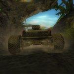 Скриншот Smash Cars – Изображение 45