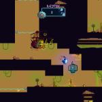 Скриншот Mechanic Infantry – Изображение 6