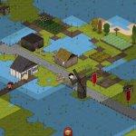 Скриншот TownCraft – Изображение 7