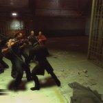 Скриншот Watchmen: The End Is Nigh Part 1 – Изображение 34