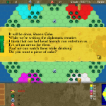Скриншот Little Kingdom – Изображение 8