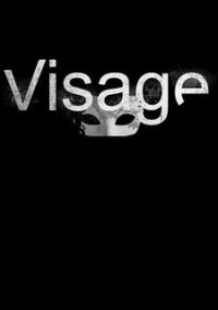 Обложка Visage