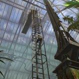 Скриншот Syberia