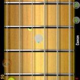 Скриншот Guitar Pop
