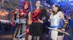 Gamescom 2014 в фото - Изображение 32