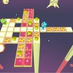 Скриншот Monster Puzzle – Изображение 2