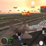 Скриншот AirFighters Pro – Изображение 3