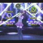 Скриншот Persona 4: Dancing All Night – Изображение 1
