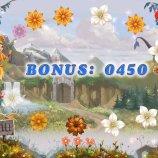 Скриншот Flower Quest – Изображение 5