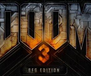 Объявлена дата выхода переиздания Doom 3