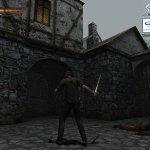 Скриншот Shade: Wrath of Angels – Изображение 129