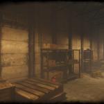 Скриншот The Old City – Изображение 5
