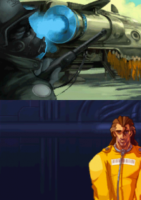 AlphaBounce – фото обложки игры