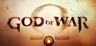 God of War: Ascension. Видео #9