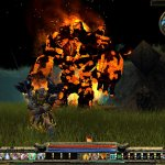 Скриншот Loki: Heroes of Mythology – Изображение 6