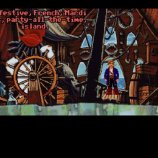 Скриншот The Secret of Monkey Island: Special Edition – Изображение 5