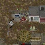 Скриншот Undeadz!