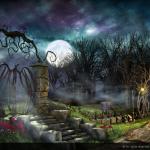 Скриншот Evil Pumpkin – Изображение 9