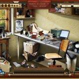 Скриншот Explorer: Contraband Mystery – Изображение 5