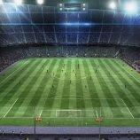 Скриншот FIFA Online 3