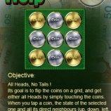 Скриншот Coin Flipper Puzzle – Изображение 5