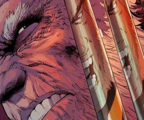 Сценарист серии Weapon X рассказывает о новой угрозе для всех мутантов