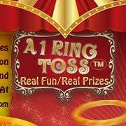 Обложка A1 Ring Toss