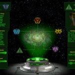 Скриншот Galactic Civilizations (2003) – Изображение 33