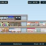 Скриншот Mall Empire – Изображение 1