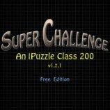 Скриншот Super Challenge