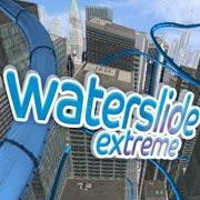 Обложка Waterslide Extreme