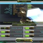Скриншот Sentinel 4: Dark Star – Изображение 3