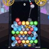 Скриншот Dr Bulbaceous: Puzzle Solver