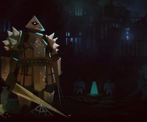 Создатели Shadowrun Returns анонсировали новую игру