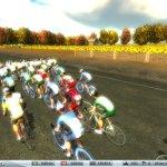 Скриншот Cycling Evolution 2008 – Изображение 7