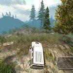 Скриншот 4x4 Off-Road Rally 2 – Изображение 5