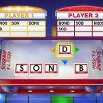 Скриншот Family Game Night 4: The Game Show – Изображение 1