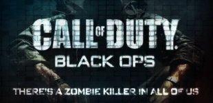 Call of Duty: Black Ops. Видео #19