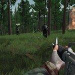 Скриншот Enemy in Sight – Изображение 1
