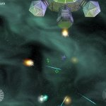 Скриншот Flatspace IIk – Изображение 4