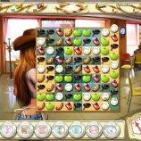 Скриншот Яблочный пирог