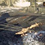 Скриншот Total War: WARHAMMER - The King and the Warlord – Изображение 2