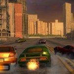 Скриншот Driver: Renegade 3D – Изображение 5