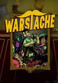 Обложка Warstache