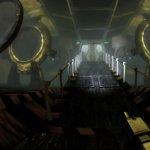 Скриншот Ghostship Aftermath – Изображение 15