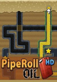 Обложка PipeRoll 2 Ages HD